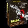 Thumbnail Backlink Super Charger script - MRR