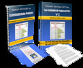 Thumbnail Top 10 Clickbank IM Products 2011 - Resell Rights