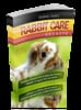 Thumbnail Rabbit Care - How To Take Care Of Your Lovely Rabbit