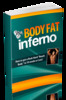 Thumbnail Body Fat Inferno - MRR