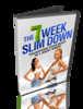 Thumbnail 7 Week Slim Down  - with master resell rights