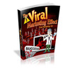 Thumbnail The Viral Marketing Effect - Resell/Giveaway Rights
