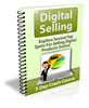 Thumbnail Digital Selling Course - Private Label Rights