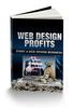 Thumbnail Web Design Profits