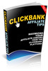 Thumbnail Clickbank Affiliate Tips