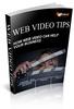 Thumbnail Web Video Tips - Master Resell Rights