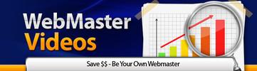 Thumbnail Screencasting Tools Video Tutorials - Master Resell Rights