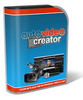 Auto Video Creator - Quickly Create Videos