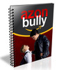 Thumbnail Azon Bully - 3-Step Azon Formula