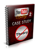 Thumbnail YouTube Bully 2 Case Study