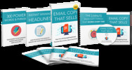 Thumbnail Email Copy That Sells - Video Course