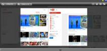 Thumbnail How To Use Camtasia To Make Split Screen Videos