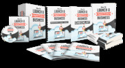 Thumbnail How to Digital Product Business - Resell Rights