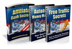 Thumbnail Surefire Profit System - Start Your Own Online Business