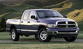 Thumbnail 2003 DODGE RAM PICK UP FULL WORKSHOP SERVICE MANUAL