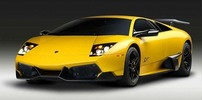 Thumbnail LAMBORGHINI MURCIELAGO SV LP670-4 FULL WORKSHOP MANUAL