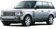 Thumbnail 2002+ RANGE ROVER L322 WORKSHOP / SERVICE REPAIR MANUAL