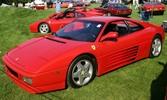 Thumbnail Ferrari 348 Workshop & Service Manual