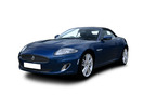 Thumbnail 2006 - 2012 JAGUAR XK / XKR WORKSHOP / SERVICE MANUAL X150