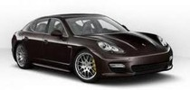 Thumbnail 2010 - 2012 PORSCHE PANAMERA REPLACEMENT PARTS CATALOGUE