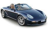 Thumbnail 2005-2008 PORSCHE BOXSTER 987 WORKSHOP / SERVICE MANUAL