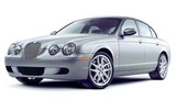 Thumbnail 2003 - 2008 JAGUAR S TYPE X200 WORKSHOP / SERVICE MANUAL PDF