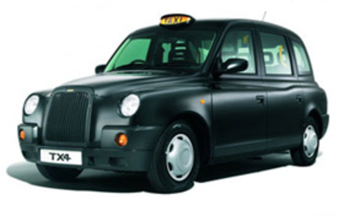 London-taxi-tx2-engine-workshop-manual-for-2-4-dti-.