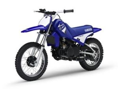 yamaha pw50 pw80 workshop service repair manual pdf download rh tradebit com Yamaha PW80 Zinger Manual yamaha pw 80 manuel