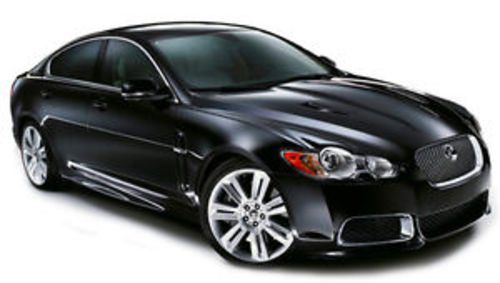 jaguar xf workshop manual pdf