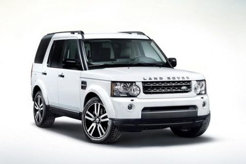 Pay for 2009 - 2012 LAND ROVER DISCOVERY 4 IV WORKSHOP MANUAL
