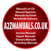 Thumbnail Benq EP3735D+ Service Manual Level 2 (114 Pages)