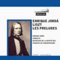Thumbnail liszt Les Preludes Paris Conservatorie Orchestra Jorda