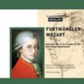 Thumbnail Mozart Eine kleine Nachtmusik  BPO Furtwängler