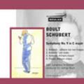 Thumbnail Schubert Symphony No 9 2nd Mvt BBCSO Boult