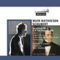 Thumbnail Schubert Symphony No 5  SoL Mathieson