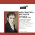 Thumbnail Beethoven Symphony No 9 1st mvt BPO Cluytens