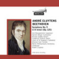 Thumbnail Beethoven Symphony No 9 3rd mvt BPO Cluytens