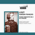 Thumbnail Liszt Piano Concerto No 2   Samson François