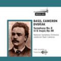 Thumbnail Dvořák Symphony No. 8 2nd mvt NSO Basil Cameron