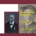 Thumbnail Bruckner Symphony No.9 1st mvt Columbia SO Bruno Walter