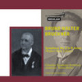 Thumbnail Bruckner Symphony No.9 2nd mvt Columbia SO Bruno Walter