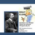 Thumbnail Elgar Enigma Variations BBCSO Sir Adrian Boult