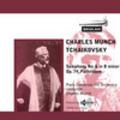 Thumbnail Tchaikovsky Symphony No. 6 1st mvt PCO Charles Munch