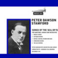 Thumbnail Stanford Songs of the Sea Peter Dawson
