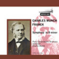 Thumbnail Franck Symphony in D minor 1st mvt  PCO Charles Munch