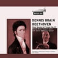 Thumbnail Beethoven Horn Sonata in F major Dennis Brain Denis Matthews