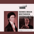 Thumbnail Beethoven Horn Sonata in F major Dennis Brain Denis Matthews
