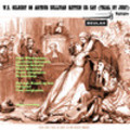 Thumbnail Gilbert and Sullivan Trial By Jury highlights sung in Danish