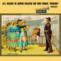 Thumbnail Gilbert and Sullivan HMS Pinafore  highlights sung in Danish