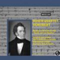 Thumbnail Schubert String Quartet D810 1st mvt Busch Quartet